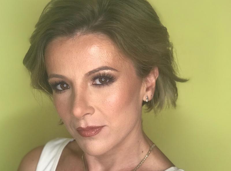 Dajana Bašić