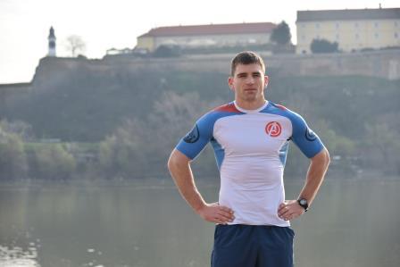 Žarko Marjanović